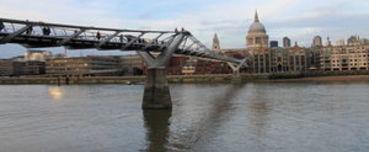 najlepsze miejsce randkowe w Londynie