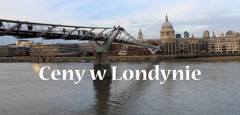 Irlandzkie serwisy randkowe w Londynie