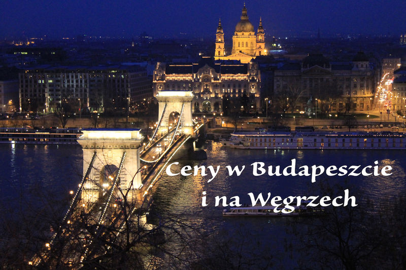 online tutaj zegarek najwyższa jakość Ceny w Budapeszcie i na Węgrzech (2018)
